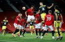 Southampton defender fires warning to Manchester United