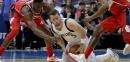 NBA Rumors: JJ Barea Set To Return For 12th Season With Dallas Mavericks