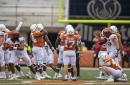 WATCH: Longhorns Unfiltered: Will Tom Herman be back in 2021?