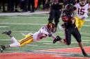 Why Utah coach Kyle Whittingham has 'full confidence' in new starting quarterback Jake Bentley