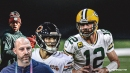 Chicago Bears: 4 bold predictions for Week 12 vs. Packers