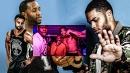 Hornets' Miles Bridges drops fresh music video for song called 'Steph McGrady'