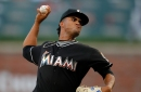 All-Time Marlins Countdown: Chapter 42