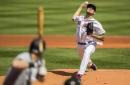 Daily Red Sox Links: Tanner Houck, Corey Kluber, Blake Snell