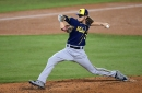 Milwaukee Brewers Tender or Non-Tender Decisions: Josh Hader