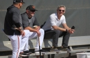 Orioles' 40-man roster full of youth, flexibility and Mike Elias' additions