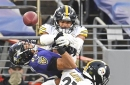 This Steelers-Ravens matchup feels different — and not just because of COVID