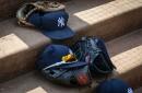The journey of Yankees minor league coach Ari Adut