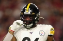 Steelers fans should remember the intricacies of the Reserve/COVID-19 List