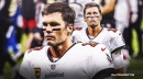 Tom Brady wants zero excuses for Buccaneers' losses