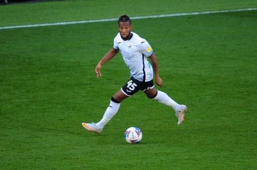 Former Chelsea starlet Kasey Palmer keen on permanent Swansea City stay