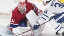 All-Canadian division will reignite Canadiens vs. Maple Leafs rivalry