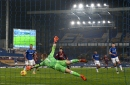 Everton vs Leeds: Player Grades Poll | Who was your Man of the Match?