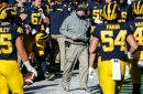 Michigan football grades: See how many F's Wolverines earned for performance vs. Penn State