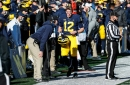 There's no one reason Michigan football is malfunctioning — but it starts with coaching