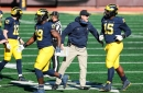 Michigan football is running out of excuses for this disastrous season