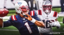 New England Patriots: 4 bold predictions for Week 12 vs. Cardinals