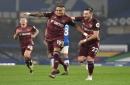 Marcelo Bielsa hails Raphinha's adaptation to Premier League football