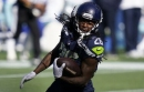 Chris Carson, Shaquill Griffin, Ethan Pocic all cleared to return for Seahawks