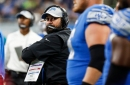 Mitch Albom: Detroit Lions mercifully abandon their Patriot Way experiment