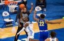 Kentucky vs. Richmond: Who wins?
