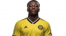 BENCHED: COVID-19 sidelines 7 Crew SC players for playoff match