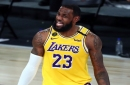 Lakers Rumors: LeBron James Opposed 'King James' Trademark Application Filed By Heat Owner's Company