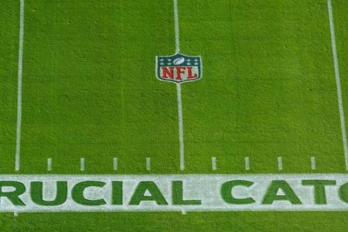 NFL Week 12 Sunday open thread