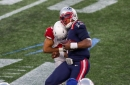 Rapid Reaction: Cardinals come up short in the clutch, give away close game to Patriots