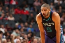 Batum Waived by Hornets, Plans to Sign with Clippers