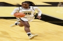 Purdue women's basketball takes down North Alabama in season opener