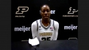 Purdue women 80, North Alabama 69 | Boilermakers win season opener
