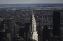 How the Bethlehem Steel/Chrysler Building myth grew: 65 years passed before steelmaker got credit for skyscraper – by mistake