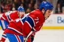 2020 Canadiens Top 25 Under 25: #10 Jake Evans