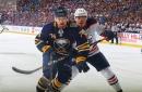 Buffalo Sabres Top 20 Under 24 Prospect Rankings, #10: Rasmus Asplund