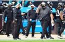 Déjà vu in Jacksonville as Jaguars fall 27-25 to Cleveland Browns