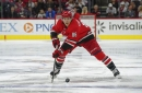 Storm Advisory 11/30/20: NHL News, Daily Links, and Roundup