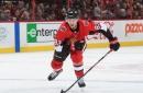Ottawa Senators Top 25 Under 25, #21: Christian Jaros