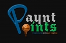 Paynt Points: Howls and Growls — NBA Draft & Free Agency Edition