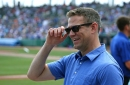 Theo Epstein and 7 other names to consider for Jaguars GM Job