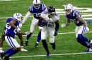 Titans are a bad matchup on paper for the Browns – Jason McIntyre