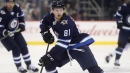 Would Jets benefit from swapping Connor for Stastny on powerplay?
