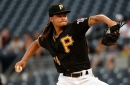 Rays free agent target: Chris Archer