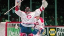 Looking back at the dramatic Patrick Roy trade 25 years later