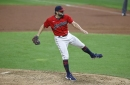 Red Sox Free Agent Target: Brad Hand