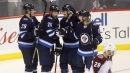 Jets need to get back to having two effective power-play units