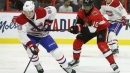 How Cale Fleury can take next step, become mainstay on Canadiens' blueline