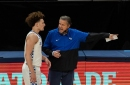 """John Calipari says it's time for Cats to """"unpack your bags"""""""