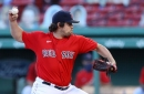 Robert Stock claimed off waivers by the Cubs