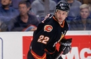 Flames Best #22 Of All Time: Craig Conroy